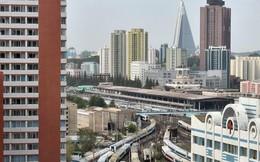 Một góc nhìn khác về cuộc sống thường ngày ở Triều Tiên