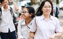 TP HCM chính thức công bố điểm thi tuyển sinh vào lớp 10: 50% bài thi môn Toán và Tiếng Anh dưới 5 điểm