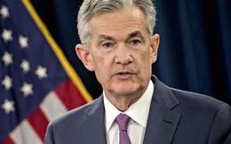 Fed tăng lãi suất, sẽ còn 2 lần tăng nữa trong năm nay