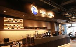 """Startup cà phê """"kiểu mới"""" của Trung Quốc được định giá 1 tỷ USD"""