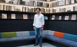 Startup Nhật Bản tạo ra tỷ suất lợi nhuận gần 15.000% sau 5 năm