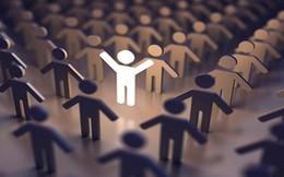 Làm sao để trở thành người ảnh hưởng dù bạn vốn hướng nội?