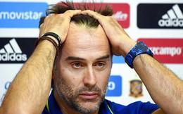 Từ vụ HLV Tây Ban Nha mất việc ngay trước thềm World Cup 2018: Sống vô trách nhiệm sẽ phải trả giá đắt