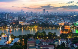 CNN phát 30 phút quảng bá văn hóa Hà Nội