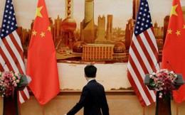 Mỹ sắp hoàn tất danh sách đánh thuế thêm 100 tỷ USD hàng Trung Quốc