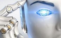 AI và viễn cảnh tương lai con người bị vượt mặt và phân biệt đối xử