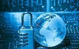 Bộ Công an: Luật An ninh mạng không tạo rào cản, không tăng thủ tục hành chính