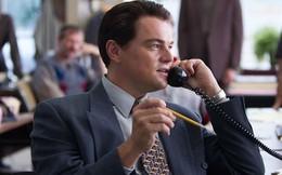Không chỉ để liên lạc, dùng điện thoại cách sau giúp tăng hiệu quả kinh doanh gấp nhiều lần mà ít người biết