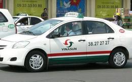 Triển vọng u ám, Quỹ đầu tư của Chính phủ Singapore chấp nhận lỗ lớn để rút lui khỏi Vinasun