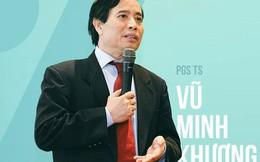PGS. TS Vũ Minh Khương: Ông Kim Jong Un từ bỏ tham vọng hạt nhân không vì bất kỳ lời hứa nào về viện trợ kinh tế