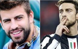 4 cầu thủ có tên làm khổ các bình luận viên nhất trong mùa World Cup 2018