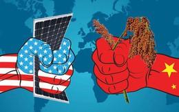Chiến tranh thương mại Mỹ - Trung Quốc ảnh hưởng tới Việt Nam: Tác động trực tiếp chưa nhiều nhưng gián tiếp rất khó lường!