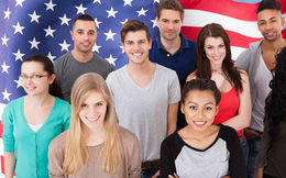 Kinh tế tăng trưởng tốt, nhiều người tàn tật Mỹ bỏ nhận trợ cấp để đi làm