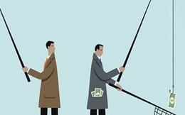 Khoa học chứng minh 92% mọi người không đạt được mục tiêu đề ra, làm cách nào để thành công như 8% còn lại
