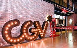 Chuỗi rạp CGV sắp IPO trên sàn giao dịch chứng khoán Hàn Quốc