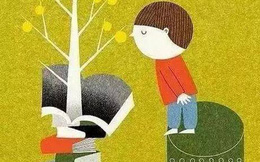 """""""Biết con học hành vất vả nhưng làm cha mẹ còn khó gấp ngàn lần"""": Bức thư gửi con khiến triệu trái tim rung động, các sĩ tử sắp bước vào kì thi gay cấn nhất định phải đọc!"""