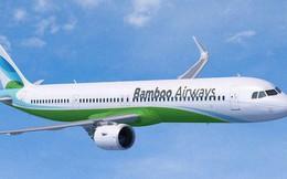 Phó Thủ tướng chỉ đạo về dự án Bamboo Airways