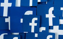 Facebook chuẩn bị cho phép các group kín được thu tiền của thành viên hàng tháng từ 4,99 đến 29,99 USD