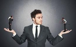 Sai lầm quản lý hiếm người làm sếp để ý tới: Quá đồng cảm với nhân viên!