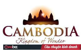 """[Case Study] """"Campuchia – Vương quốc nhiệm màu"""": Nơi làm du khách """"yêu say đắm"""" nhưng cũng nhanh chóng """"bóp nát"""" trái tim họ"""