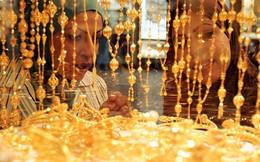 Đồng USD lên đỉnh 11 tháng, giá vàng xuống đáy 2018