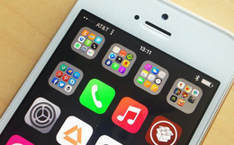 Apple lên tiếng cảnh báo mặt trái của nạn bẻ khóa iPhone, người dùng cần tỉnh táo để tự bảo vệ mình