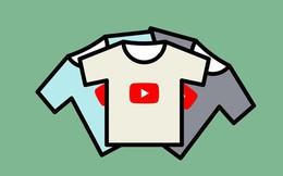 YouTube xoa dịu creator bằng cách bổ sung thêm nhiều cách kiếm tiền mới