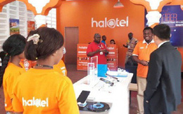 Viettel thông tin thêm vụ Giám đốc chi nhánh tại Tanzania bị tạm giữ