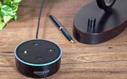 Trợ lý ảo của Amazon - Alexa tiếp tục khiến khách hàng hoảng sợ khi lảm nhảm những lời vô cùng kinh dị