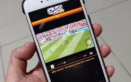 """Australia: Internet quá lag để xem World Cup, Thủ tướng đích thân """"hỏi thăm"""" khiến nhà mạng răm rắp sửa lỗi"""