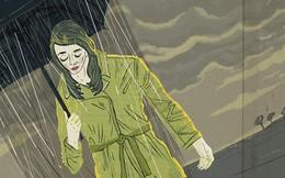 Trầm cảm khiến người thành công, nổi tiếng vẫn tuyệt vọng tới mức tìm tới cái chết: Những người xung quanh liệu có liên quan?