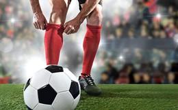 Kính gửi các sếp: Đừng xem World Cup đơn thuần để giải trí hay cá độ, mỗi trận bóng đều dạy cách làm lãnh đạo