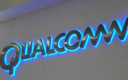 Apple tìm cách vô hiệu các bằng sáng chế mình đã vi phạm của Qualcomm