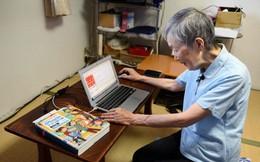 Châu Á dùng công nghệ để đối phó với thực trạng dân số già hóa như thế nào?