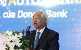 Đại án DongABank: Ông Trần Phương Bình sai phạm gì trong kinh doanh ngoại hối khiến ngân hàng thiệt hại hàng trăm tỷ đồng?