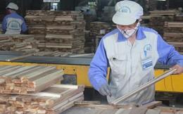 Việt Nam phải tránh những bất ổn kinh tế vĩ mô