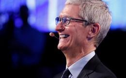 Tuổi trẻ, ai mà không mắc phải sai lầm? Đây là điều mà 16 nhà lãnh đạo vĩ đại nhất của Thung lũng Silicon muốn nói với chính mình nếu thời gian có quay trở lại