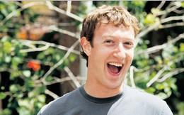 Bỏ qua tất cả các bê bối, kêu gọi tẩy chay, cổ phiếu Facebook vẫn đạt mức cao nhất mọi thời đại