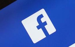 """Facebook phát triển tính năng """"Your Time on Facebook"""", cho biết bạn vào Facebook bao lâu một ngày"""