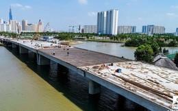 """Những """"ngòi nổ"""" sẽ kích hoạt thị trường địa ốc vùng quanh sân bay Long Thành"""