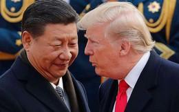 Trung Quốc đổ tiền tỉ mua nợ