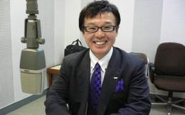 Chuyện khởi nghiệp của ông chủ chuỗi nhà xác chuyên phục vụ tang lễ tại Nhật Bản