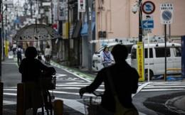 Bloomberg hé lộ sự thật gây shock: Cứ 7 trẻ em Nhật Bản có 1 bé phải sống trong cảnh nghèo khổ