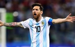 Messi hồi sinh, cùng Argentina lách qua khe cửa tử: Kỹ năng tối quan trọng của một Leader nhất định phải nắm rõ để đưa chiến hạm vượt bão an toàn