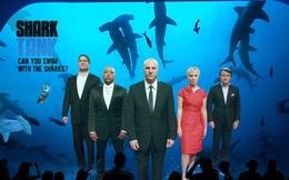 Sau đóng máy, điều gì diễn ra với các Startup tại những phiên bản khác của Shark Tank?
