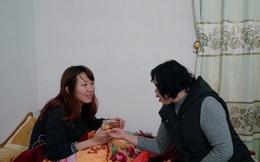 Phía sau dịch vụ cho thuê bạn gái ra mắt gia đình ở Trung Quốc và câu chuyện của cô gái bỏ qua 700 lời mời để chọn 1 chàng trai