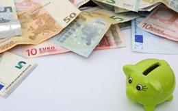 Tại sao người Đức lại bị ám ảnh với việc tiết kiệm tiền?
