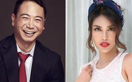 Cháu nội bà Tư Hường chuẩn bị lên xe hoa với người đẹp Top 11 Miss World 2015