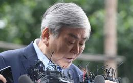 Chủ tịch Korean Air bị điều tra gian lận thuế thừa kế