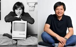 """""""Lên sàn"""" bao nhiêu tỷ đô đi chăng nữa thì Xiaomi vẫn khó có thể trường tồn vì một yếu tố căn bản: Sáng tạo"""